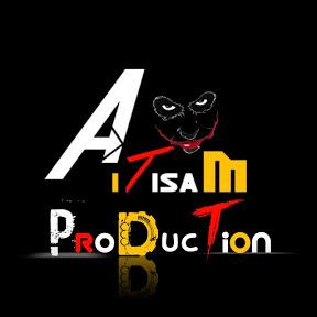 Aitisam production