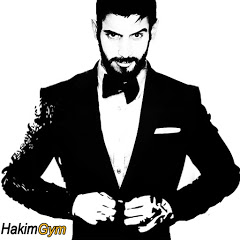 Hakim Gym