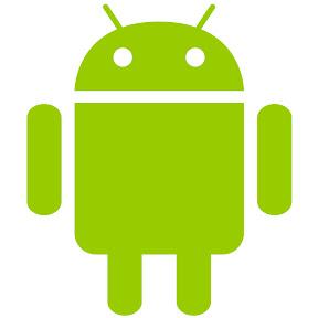 Все об устройствах Андроид
