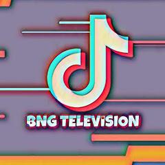 BnG television