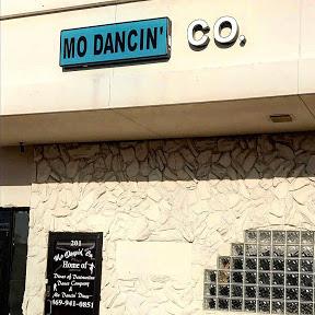 Mo Dancin' Co