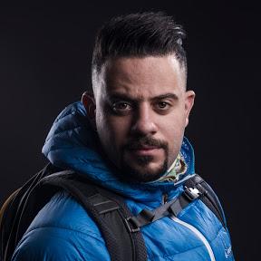 NasserALQATTAN - ناصر القطان
