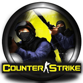 counter-strike 1.6 lutin