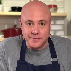 La cocina de Jorge Rausch