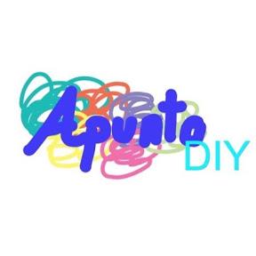 Apunto DIY