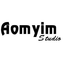 Aomyim Studio