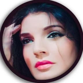Mariana hd