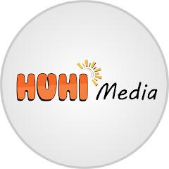 Huhi Media