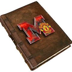 M Diary