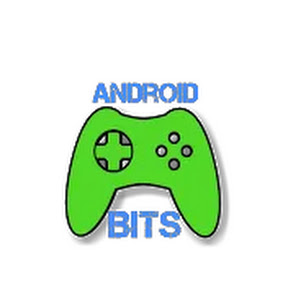 AnDroiD BiTs