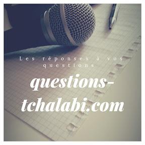 Question Tchalabi