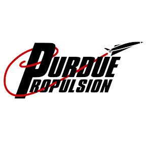 Purdue Propulsion