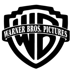 WarnerBrosPortugal
