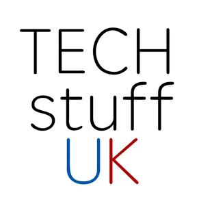 TechStuffUK