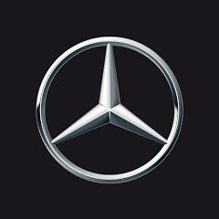 MercedesBenzThailand