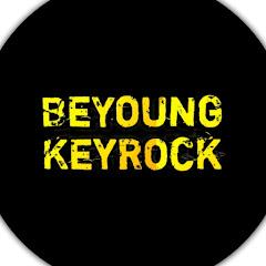 BeYoung KeyRock