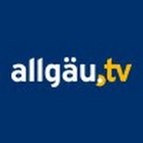 allgäu.tv - fernsehen fürs allgäu
