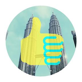 Best Kuala Lumpur - Syaf Shuib