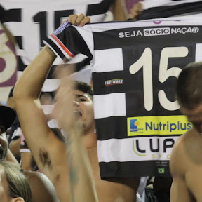 Esporte Clube XV de Novembro - Topic