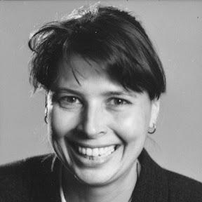 Martine Carlsen