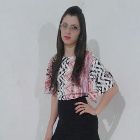 Jakeline Sousa