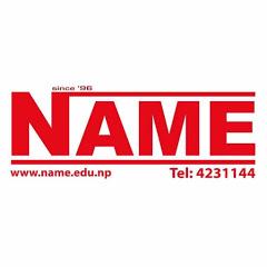 NAME Institute