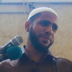 mahmoudalhasanat - محمود الحسنات - أبوحمزة -