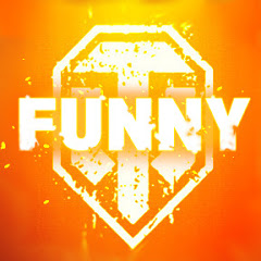 Wot Funny Moments