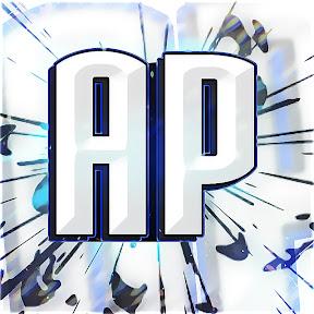 Nefarius AP