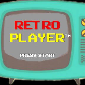 RetroPlayer