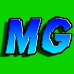 Mistico Gamer