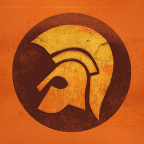Trojan Records Official