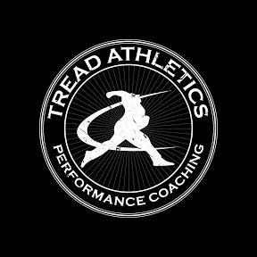 Tread Athletics