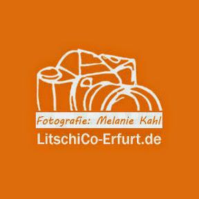 LitschiCo Erfurt