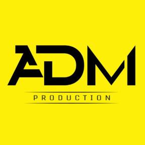 ADM Prod