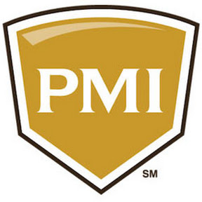 PMI Golden State