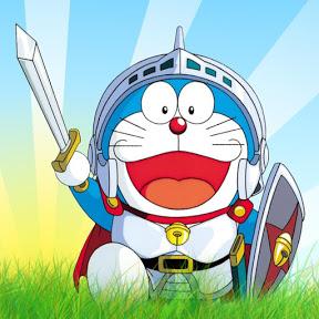 Doraemon RCTI Terbaru 2019