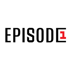 The Episode 1