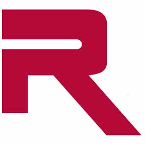 REFORMA National