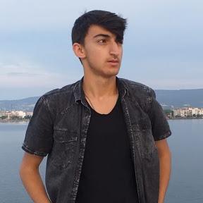 Mehmet Baytemir