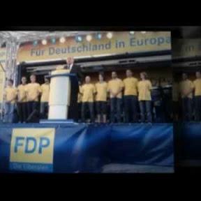 FDPSvenH