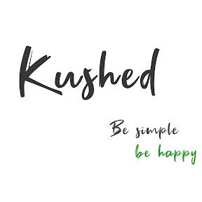 Kushed