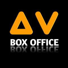 Av box office
