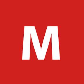 MarvelmanTV