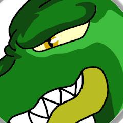 Crocodilão