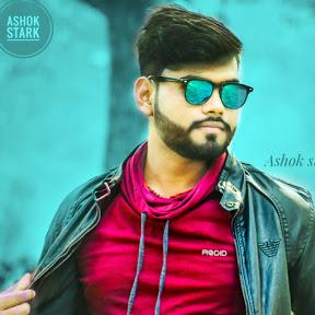 Ashok Stark