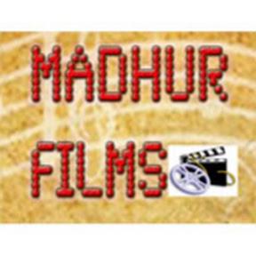 Madhur Films