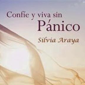 Confie y Viva sin Panico