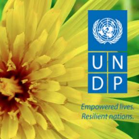 Biodiversity Finance Initiative