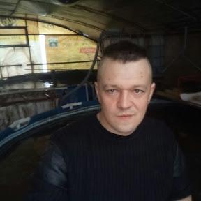 Александр Коняев